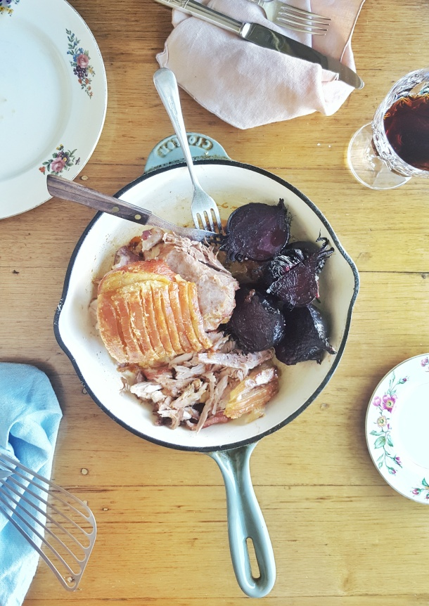 roast pork1