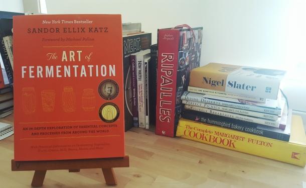 fermentation-book