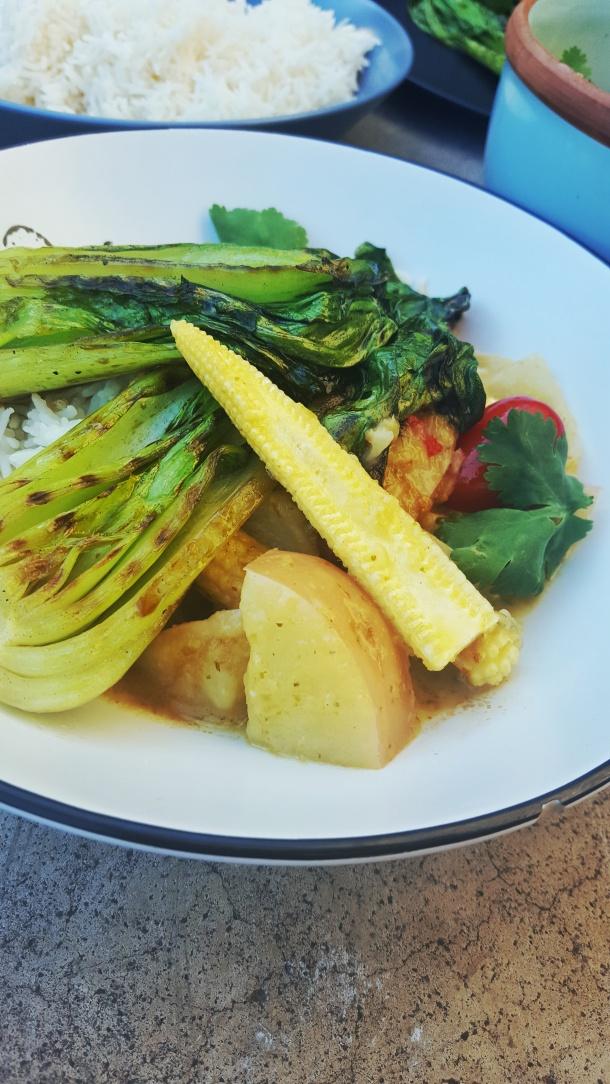 vegcurry3